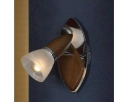 Настенный светильник Cisterino LSQ-6401-01 Lussole
