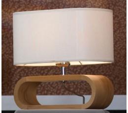 Интерьерная настольная лампа Nulvi LSF-2114-01 Lussole