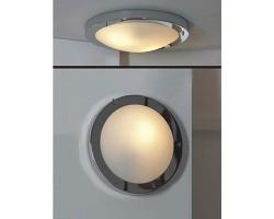 Точечный светильник Acqua LSL-5502-01 Lussole