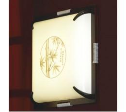Настенно-потолочный светильник Milis LSF-8012-03 Lussole
