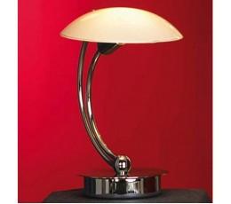 Интерьерная настольная лампа Mattina LSQ-4304-01 Lussole