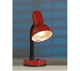 Интерьерная настольная лампа Praha LST-4134-01 Lussole