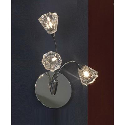 Бра Caserta LSC-3001-03 Lussole