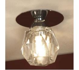Потолочный светильник Atripalda LSQ-2000-01 Lussole