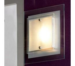 Настенно-потолочный светильник Treviso LSA-2602-01 Lussole