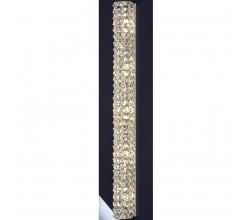 Хрустальный светильник Lussole LSL-8701-05