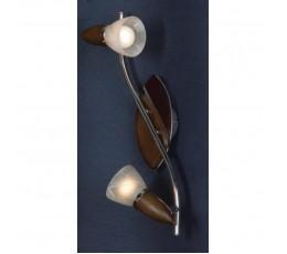 Настенный светильник Cisterino LSQ-6401-02 Lussole
