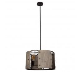Подвеcной светильник LSP-9513 Lussole LOFT