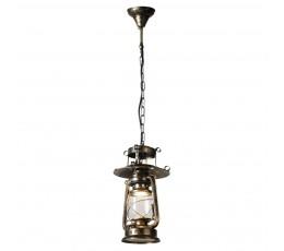 Подвеcной светильник LSP-9518 Lussole LOFT