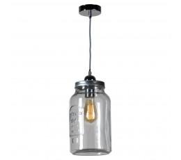 Подвеcной светильник LSP-9523 Lussole LOFT