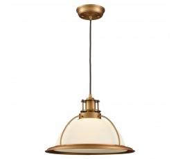 Подвеcной светильник LSP-9811 Lussole LOFT