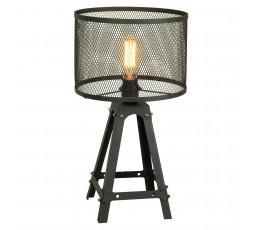 Лампа настольная LSP-9886 Lussole LOFT