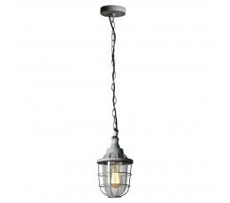 Подвеcной светильник LSP-9524 Lussole LOFT