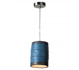 Подвеcной светильник LSP-9525 Lussole LOFT