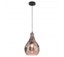 Подвеcной светильник LSP-9987 Lussole LOFT