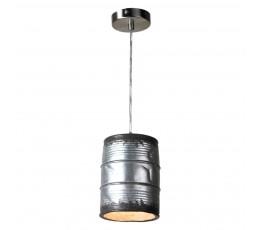 Подвеcной светильник LSP-9526 Lussole LOFT