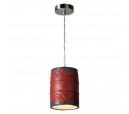 Подвеcной светильник LSP-9527 Lussole LOFT