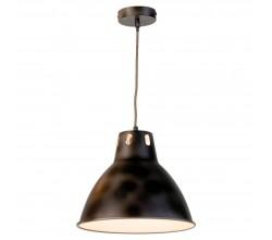Подвесной светильник LSP-9504 Lussole LOFT