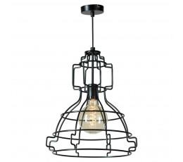 Подвеcной светильник LSP-9528 Lussole LOFT