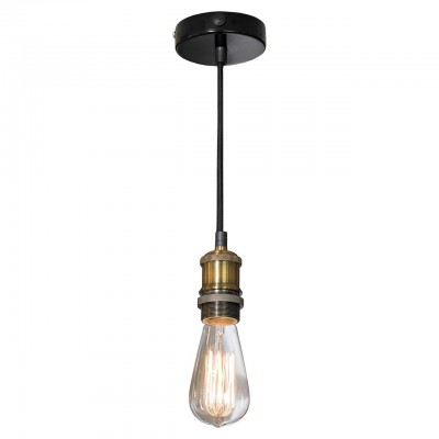 Светильник подвесной LSP-9888 Lussole LOFT