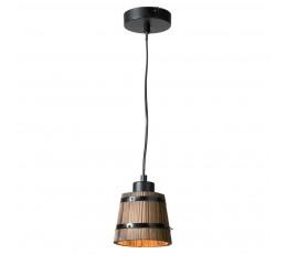 Подвеcной светильник LSP-9530 Lussole LOFT