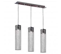 Подвеcной светильник LSP-9873 Lussole LOFT