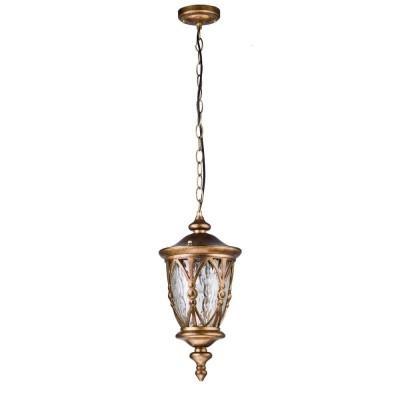 Светильник уличный подвесной S103-44-41-R Maytoni