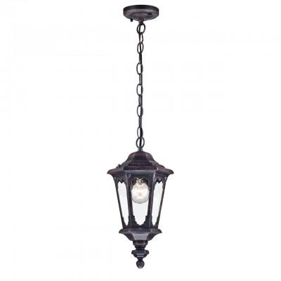 Светильник уличный подвесной S101-10-41-B Maytoni