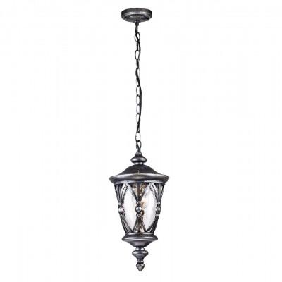 Светильник уличный подвесной S103-44-41-B Maytoni
