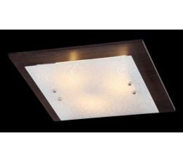 Настенно-потолочный светильник Geometry 3 CL812-03-R Maytoni