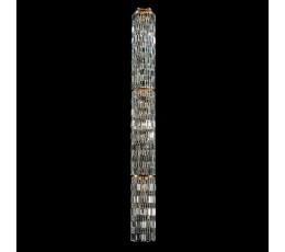 Люстра каскадная DIA003-PT30-G Maytoni