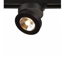 Светильник трековый Maytoni TR006-1-12W3K-B
