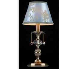 Интерьерная настольная лампа Classic 13 ARM098-22-R Maytoni