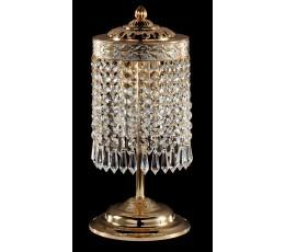 Интерьерная настольная лампа Diamant 6 DIA750-WB11-WG Maytoni