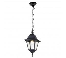 Светильник уличный подвесной Maytoni O003PL-01B