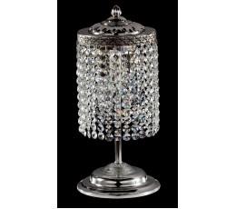 Интерьерная настольная лампа Quadrato M583-WB2-N Maytoni