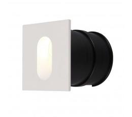 Светильник уличный встаиваемый Maytoni O022-L3W