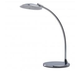 Лампа настольная 300034601 MW-Light