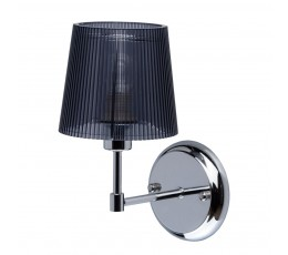 Бра 103020401 MW-Light