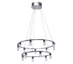 Люстра подвесная светодиодная 631012315 MW-Light