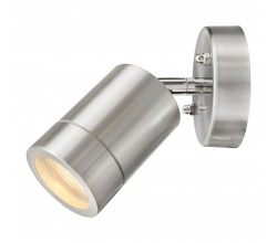 Архитектурная подсветка Merkurii 807020701 MW-Light