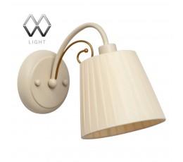 Бра 448020801 MW-Light