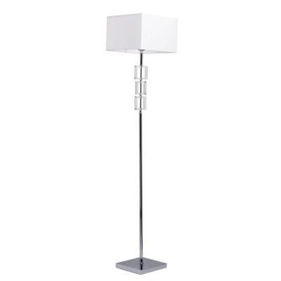 Торшер 101040901 MW-Light