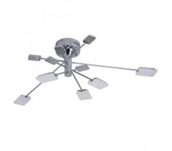 Люстра потолочная светодиодная 632013605 MW-Light