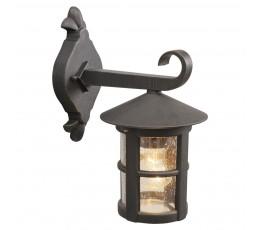 Настенный фонарь уличный Telaur 806020101 MW-Light