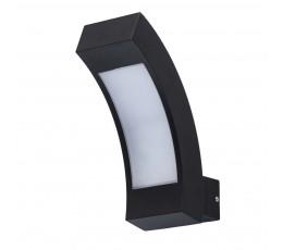 Уличный светодиодный настенный светильник 803021001 MW-Light