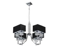 Люстра подвесная 101013208 MW-Light