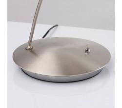 Настольная лампа 632032801 MW-Light