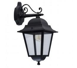 Светильник уличный настенный 815020801 MW-Light