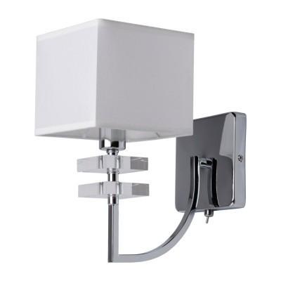 Бра 101020101 MW-Light